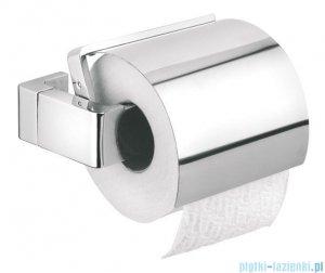 Tiger Ontario Uchwyt na papier toaletowy chrom 3016.03