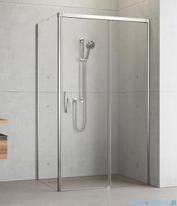 Radaway Idea Kdj kabina 100x100cm prawa szkło przejrzyste 387040-01-01R/387052-01-01L