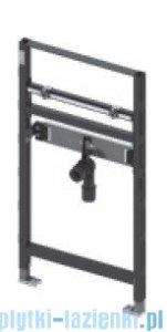 Tece Stelaż montażowy pod umywalkę Teceprofil wys. 980mm 9.310.011