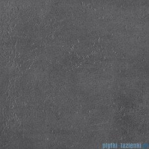 Paradyż Obsidiana grafit płytka podłogowa 59,8x59,8