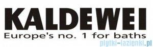 Kaldewei Rama montażowa model 5300 do brodzików FR 530000130000