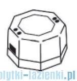 Tece Transformator z prostownikiem do elektroniki spłukującej do WC oraz pisuarów 9.810.003