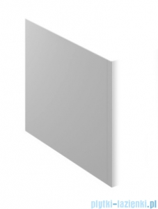 Polimat obudowa wanny boczna 70cm 00558