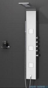 New Trendy Aquos panel prysznicowy z termostatem EXP-0002