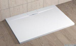 Radaway Giaros D Brodzik prostokątny 100x90x4cm MKGD1090-03