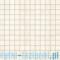 Mozaika ścienna Tubądzin Ashen 4 29,8x29,8