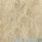 Płytka podłogowa Tubądzin Vinaros 1 44,8x44,8