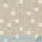 Mozaika ścienna Tubądzin Egzotica 1 30x30
