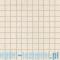 Mozaika ścienna Tubądzin Elegant Natur 2 30x30