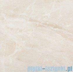 Pilch Barcelona krem płytka podłogowa 59,6x59,6