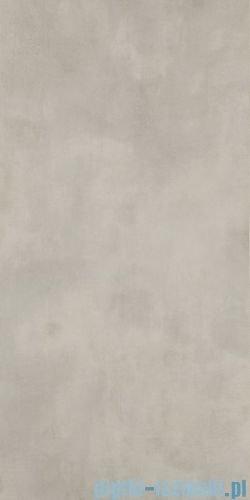 Paradyż Tecniq grys półpoler płytka podłogowa 44,8x89,8