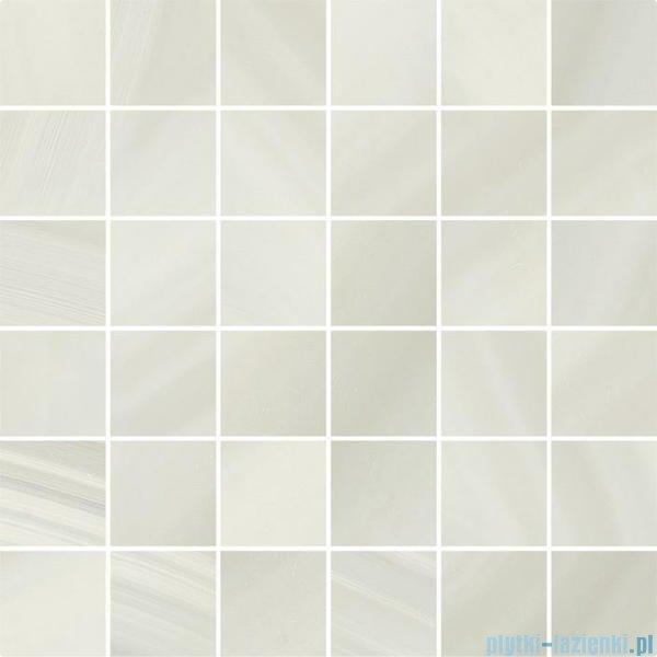 My Way Agat naturale mozaika 29,8x29,8