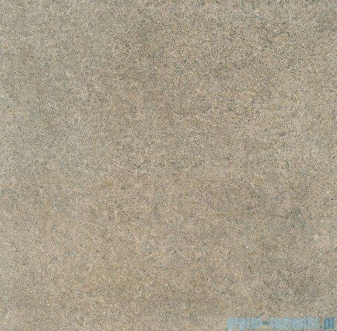 Tubądzin Lemon Stone grey 1 POL płytka podłogowa 59,8x59,8