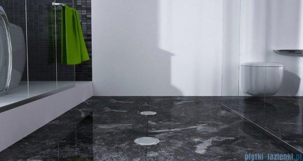Wiper Eye-drain A1 Massimo Odpływ prysznicowy 110 cm poler Eye-drainMASSIMOA1_1100Poler