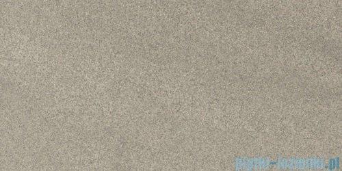 Paradyż Arkesia grys satyna płytka podłogowa 29,8x59,8