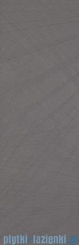 Paradyż Yoshioka grafit płytka ścienna 20x60