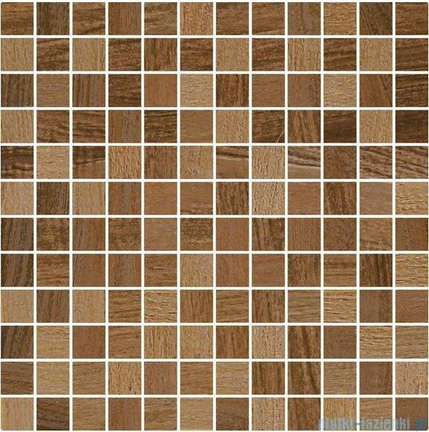My Way Noce naturale mozaika A 29,8x29,8
