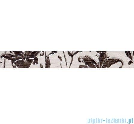 Domino Lily 1 listwa ścienna 4,5x36