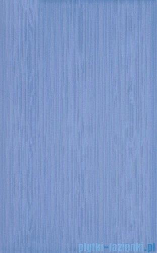 Paradyż Acapulco blue płytka ścienna 25x40