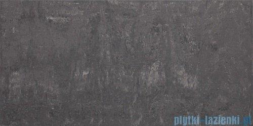 Paradyż Mistral nero poler płytka podłogowa 29,8x59,8