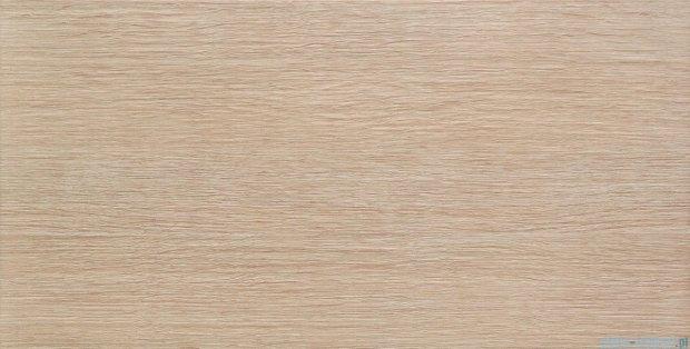 Tubądzin Biloba beige płytka ścienna 30,8x60,8