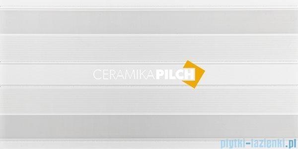 Pilch Altea biały 10 dekor ścienny 30x60
