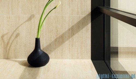 Listwa podłogowa Tubądzin Travertine 1P 59,8x14,8