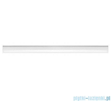 Dunin Carat white 20x1cm C-WH02