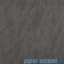 Paradyż Duroteq nero płytka podłogowa 59,8x59,8