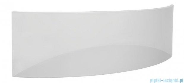Koło Neo Plus Obudowa do wanny 160cm P/L PWA0760000