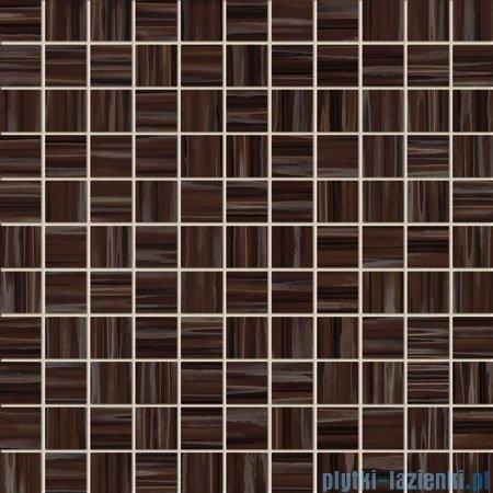 Domino Elida 1 mozaika ścienna 30x30