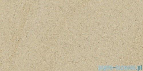 Paradyż Arkesia beige poler płytka podłogowa 29,8x59,8