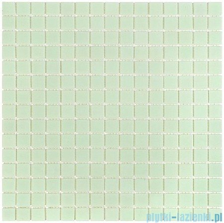 Dunin Q Series mozaika szklana 32x32 non slip verd