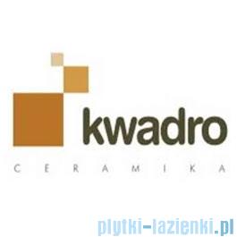 Kwadro Ural stopnica 30x30