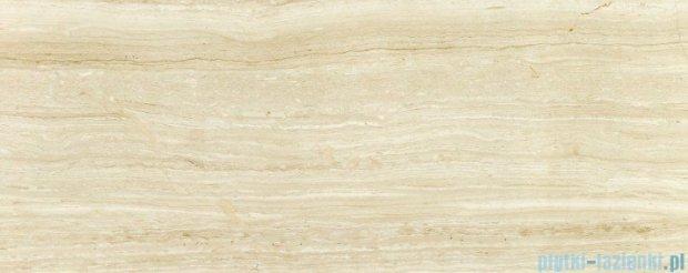 Tubądzin Venatello płytka ścienna 29,8x74,8