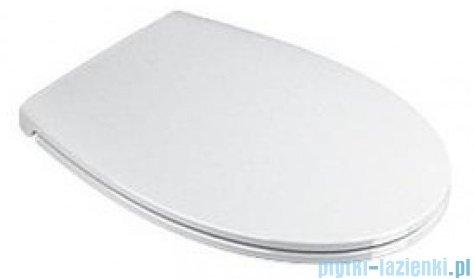 Catalano New Light deska sedesowa wolnoopadająca biała 5V50STF00