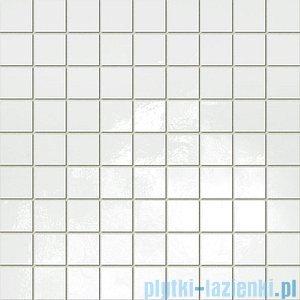 Tubądzin MSK-Majolika 11 30,1x30,1