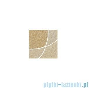 Paradyż Arkesia beige A narożnik 9,8x9,8