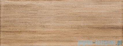 Płytka podłogowa Pilch Capri beż PR-353B 16,07x42,57