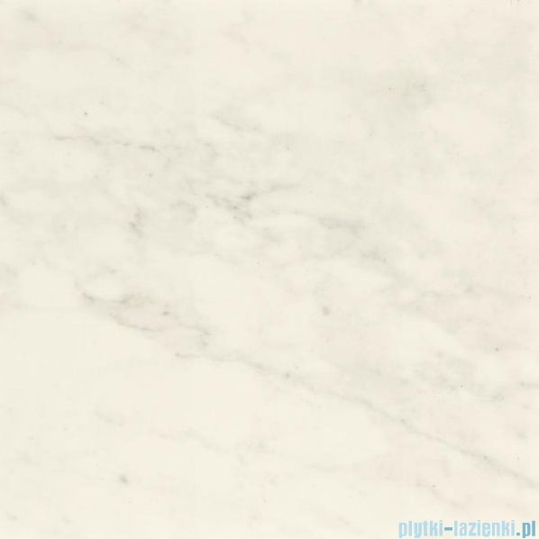 My Way Calacatta płytka podłogowa 44,8x44,8