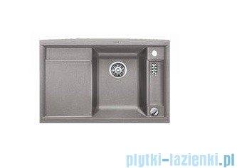 Blanco Axia II 45 S zlewozmywak Silgranit PuraDur kolor: alumetalik  z k. aut. i akcesoriami  516776