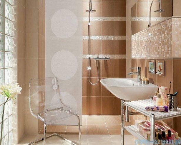 Domino Bali gloss mozaika ścienna 29,8x29,8