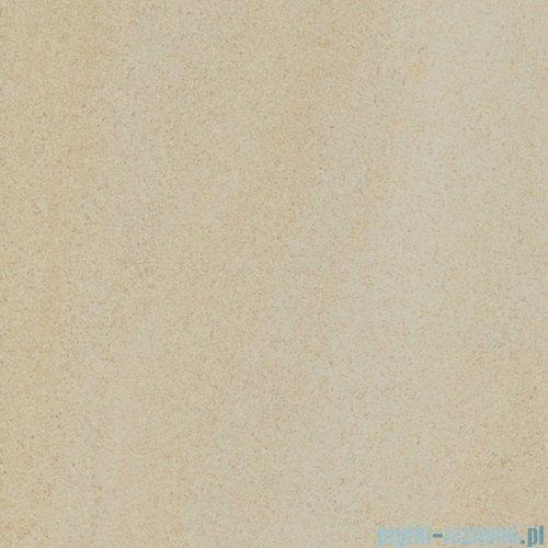 Paradyż Arkesia beige satyna płytka podłogowa 59,8x59,8