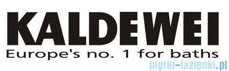 Kaldewei Rama montażowa model 5300 do brodzików FR 530000140000