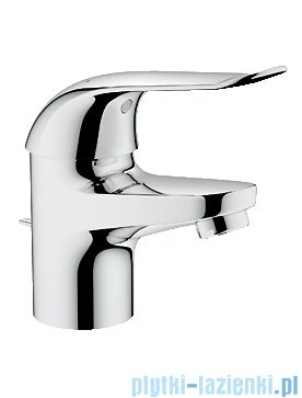 Grohe Euroeco Special bateria umywalkowa 32763000