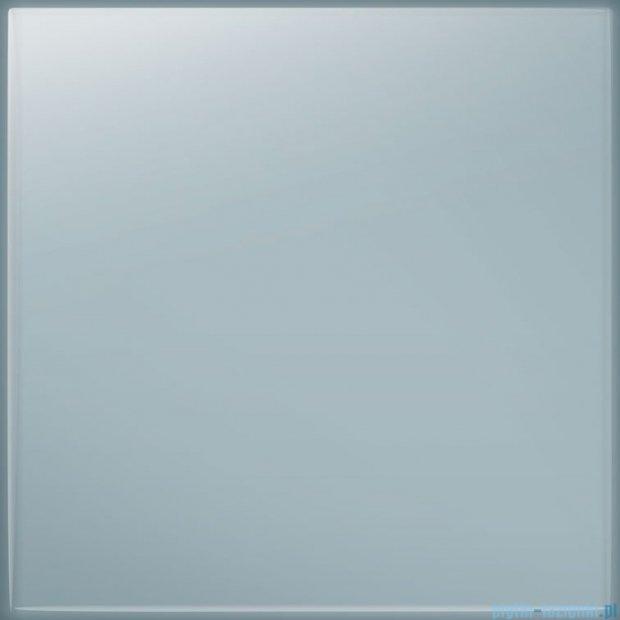 Płytka ścienna Tubądzin Pastel (G26) Stalowy 20x20