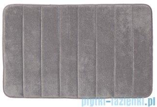 Sealskin Comfort Foam Grey dywanik łazienkowy 60x90cm 294553612
