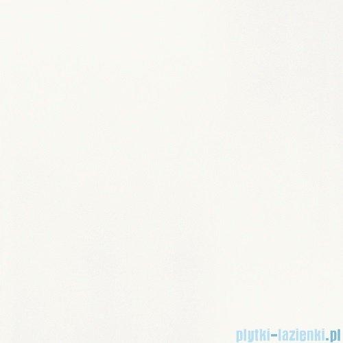 Paradyż Elando bianco płytka podłogowa 50x50