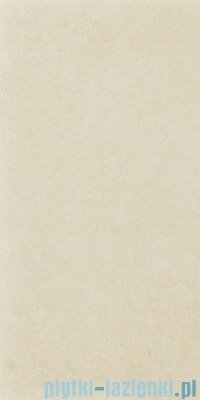 Paradyż Intero beige płytka podłogowa 29,8x59,8