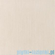 Płytka podłogowa Tubądzin Elegant Natur 2 45x45